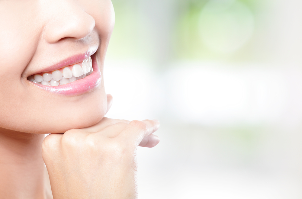 Who is the best Cosmetic Dentist in Jupiter Florida?