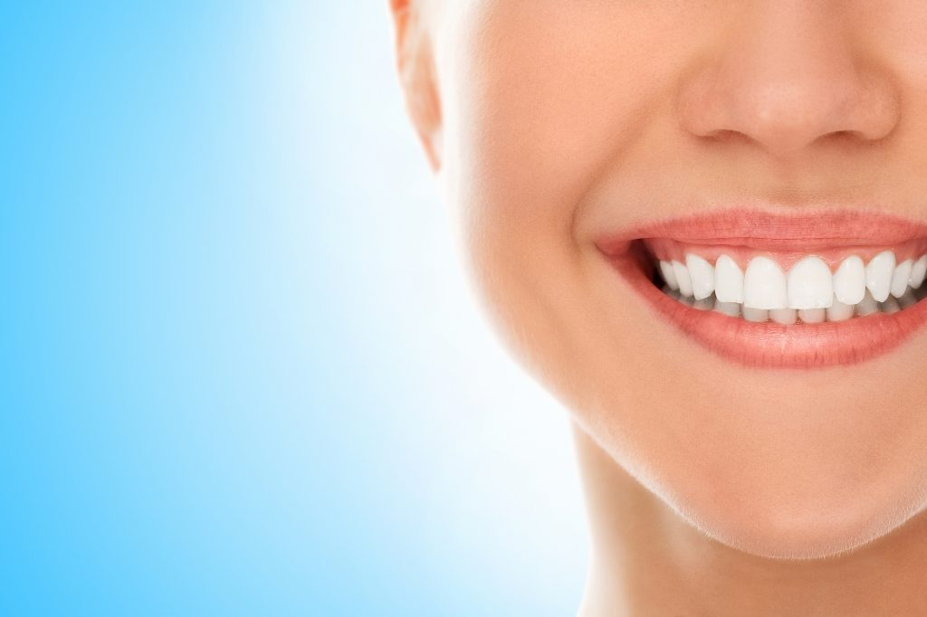 Where can I get Teeth Whitening in Juno Beach Fl ?