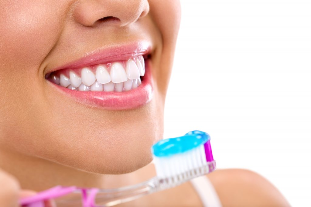 Who is the best Dentist in Juno Beach Fl ?