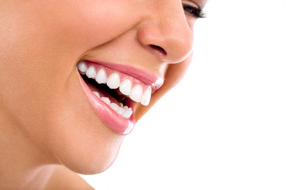 Who is the best dentist for Teeth Whitening in Juno Beach Fl