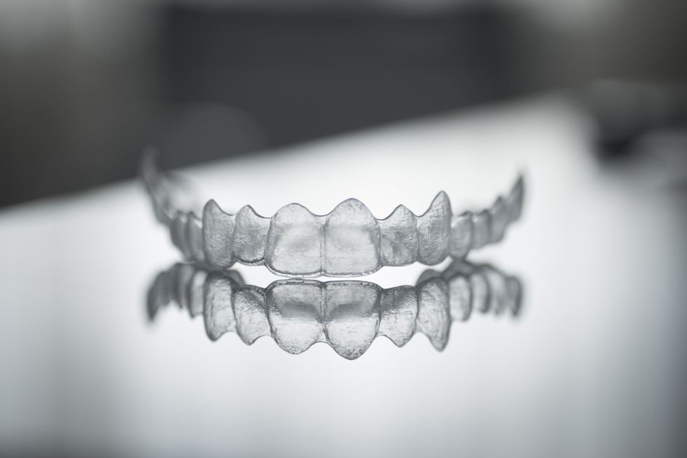 Who is the best dentist for Invisalign in Juno Beach Fl ?