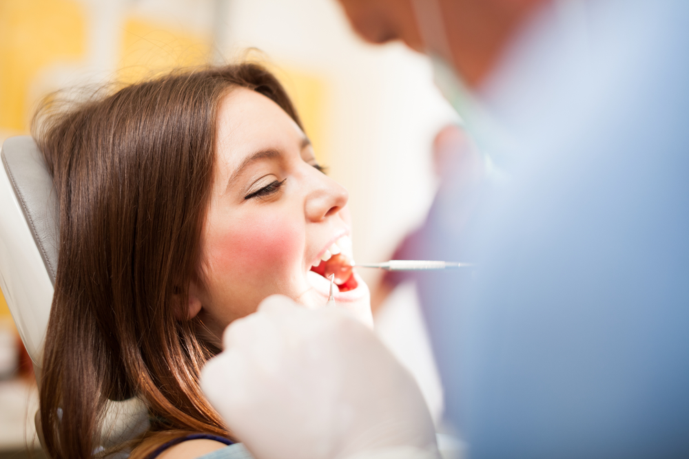 Who is the best jupiter cosmetic dentistry?