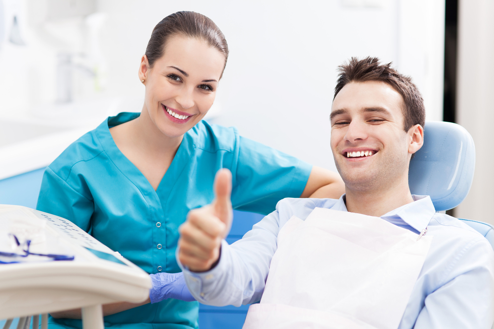 Where is a good cosmetic dentist Jupiter Florida?
