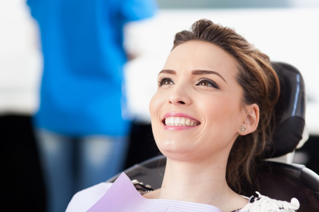 Where is the best cosmetic dentist palm beach gardens?